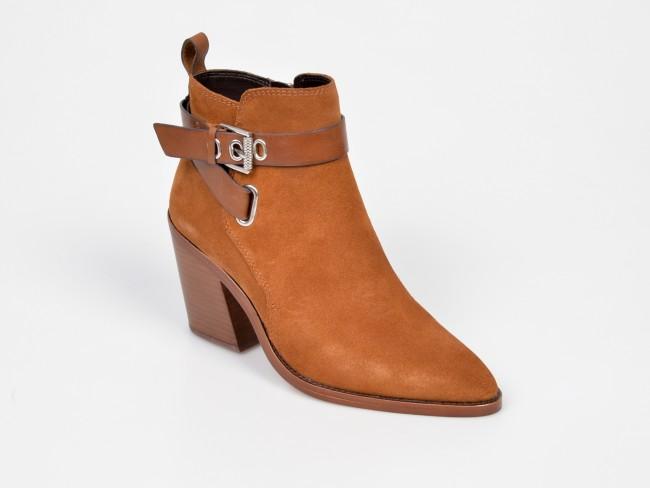 cea mai buna calitate pantofi de separare marimea 7 produse calde concept nou ofera reduceri ghetute fete gen botine ani 5 -  carpathian-endemics.ro