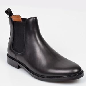 foarte ieftin pantofi eleganti sosiri noi Ghete barbati , Categorie - Ghete casual | TEZYO.ro