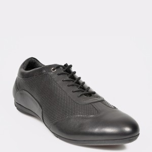 Pantofi ALDO negri, Erilidien, din piele ecologica - od9z01111b12653566 diagonala simpla fundal gri - Pantofi ALDO negri, Erilidien, din piele ecologica