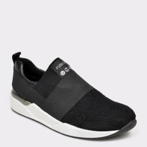 la preț mic cea mai bună vânzare imagini noi din Pantofi sport dama , Marime - 40 ½   TEZYO.ro