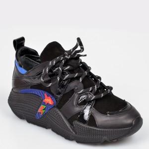 cele mai recente drăguţ întâlni Pantofi dama , Brand - Epica   TEZYO.ro
