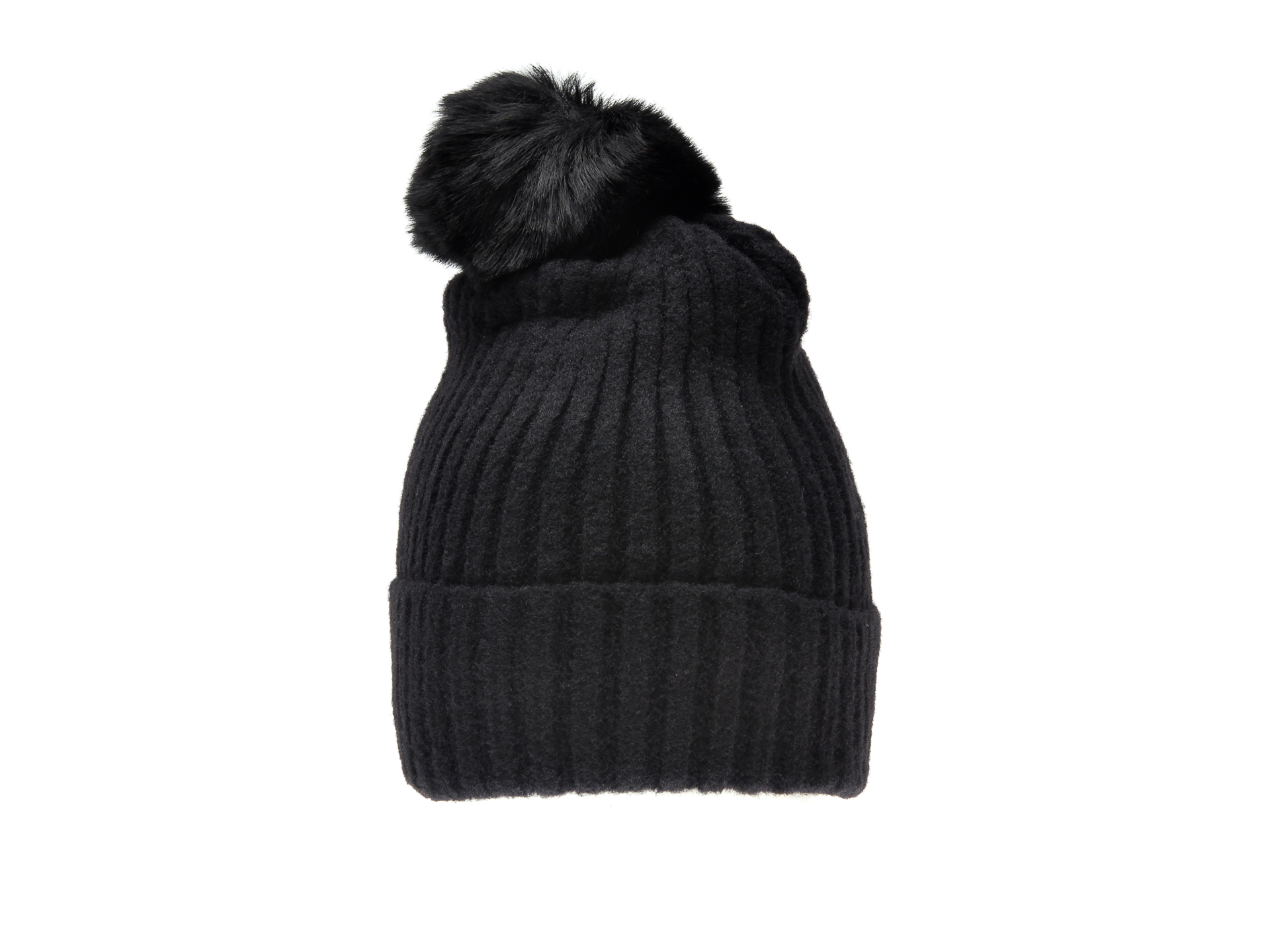 Caciula GRYXX neagra, 500, din material textil imagine