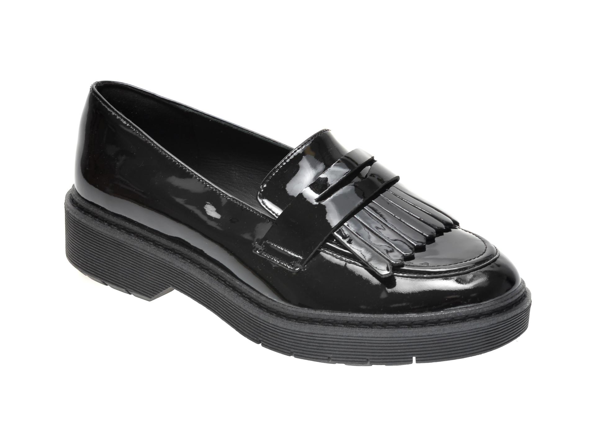 /femei/pantofi Dama/pantofi Casual Dama