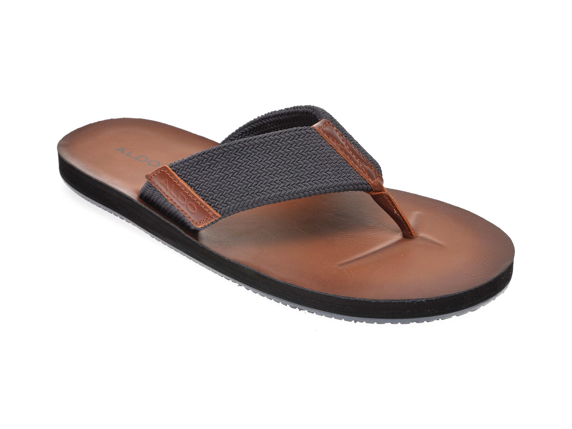 /barbati/sandale Barbati