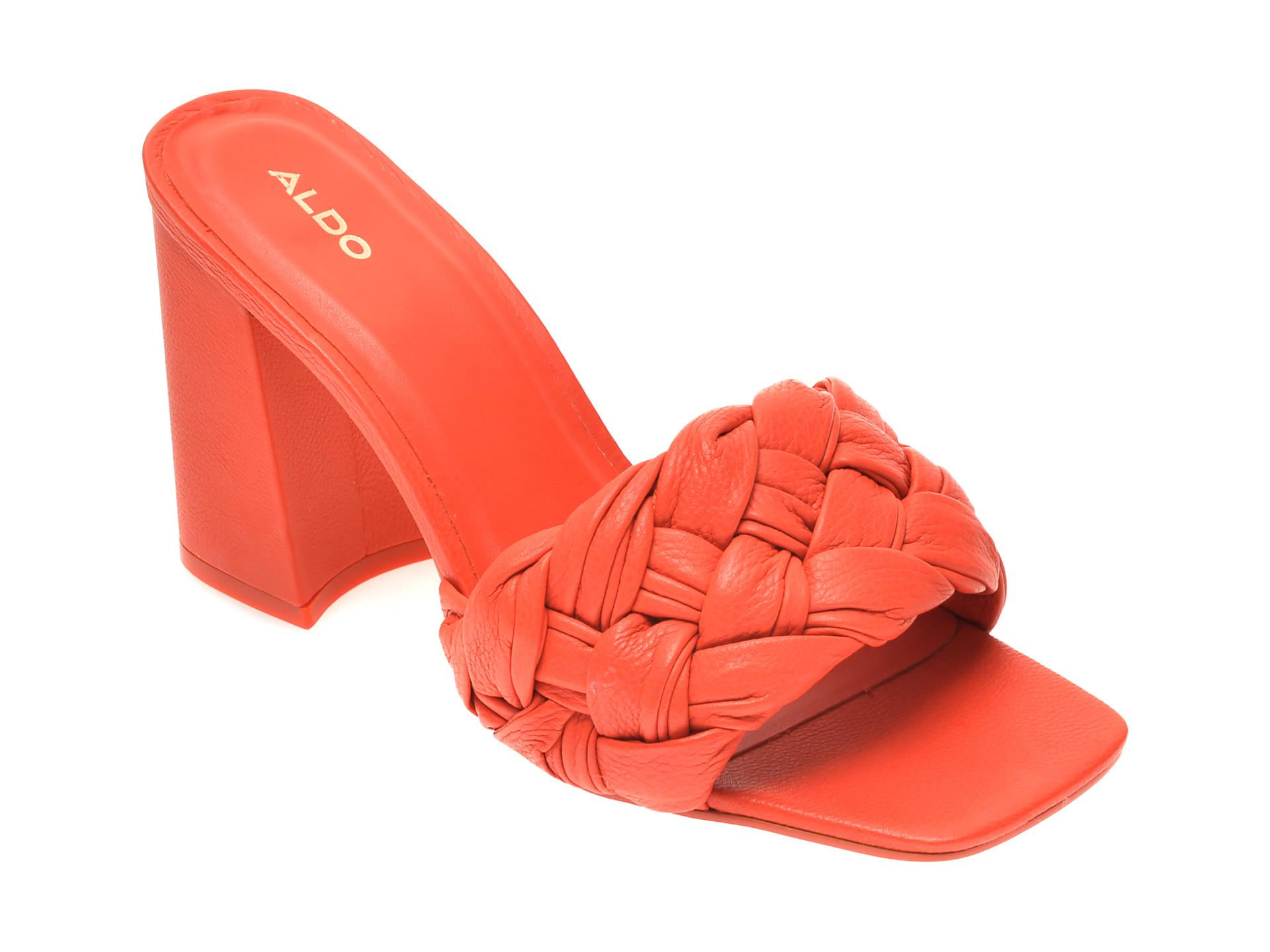 /femei/papuci Dama
