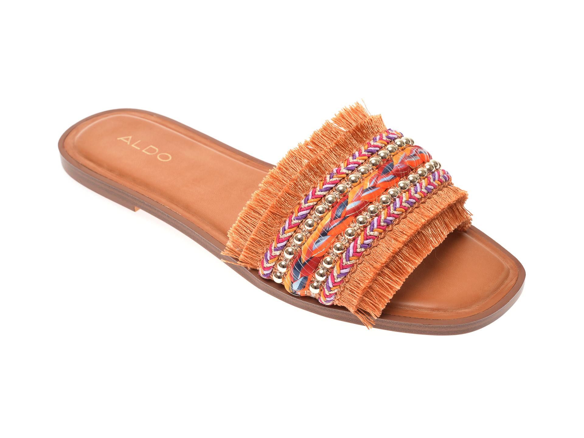 /femei/sandale Dama/sandale Dama Fara Toc