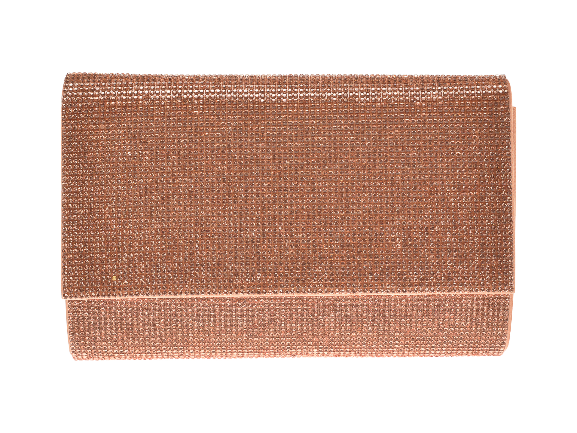 Poseta plic ALDO aurie, Imnaha650, din material textil imagine