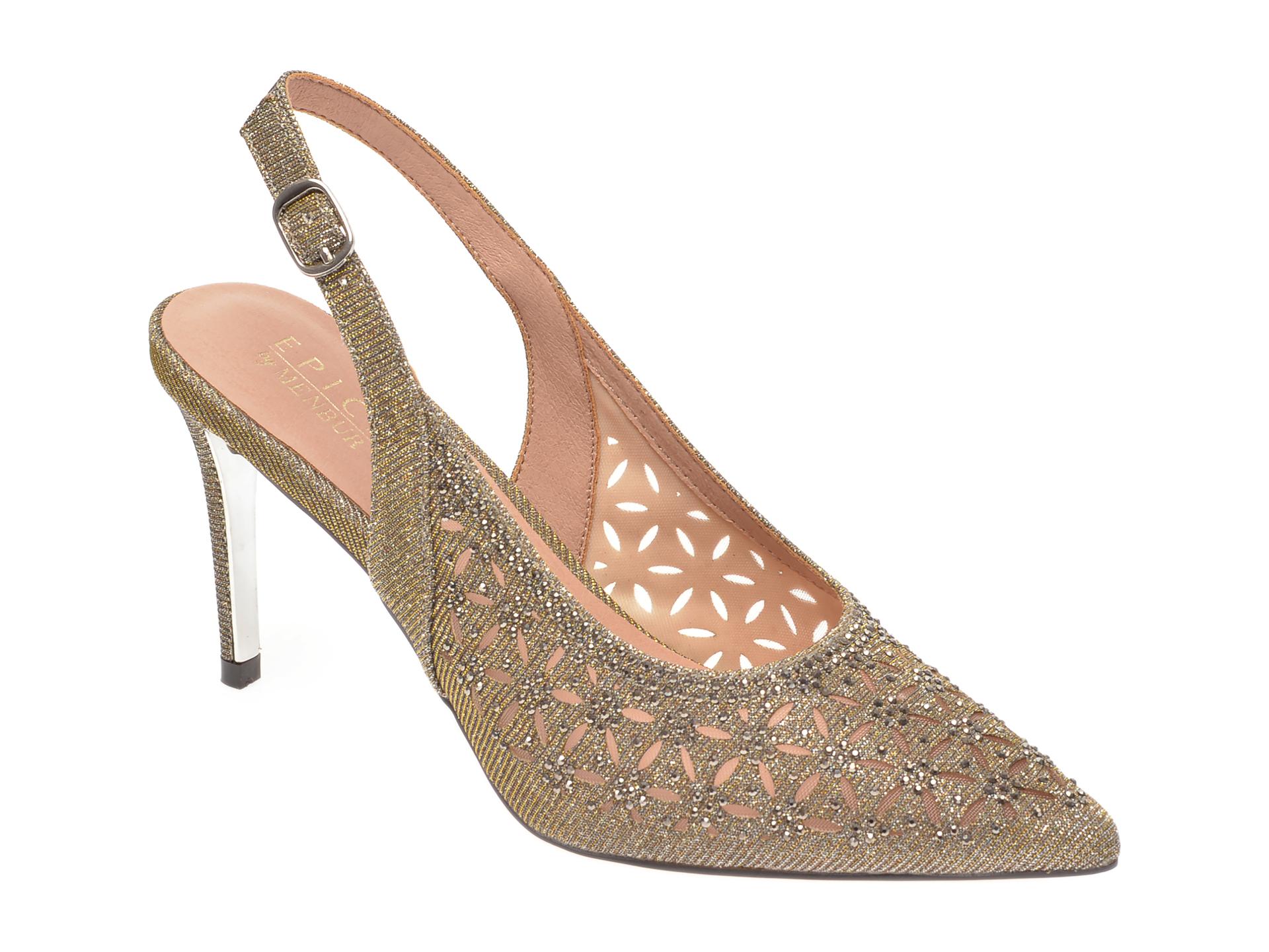 /femei/pantofi Dama/pantofi Eleganti Dama